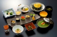 Food_p1