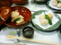 Sasanoyuki4