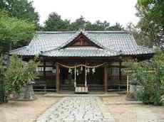 Miwajinja2