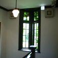06.階段吹き抜けの窓