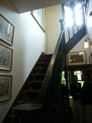 05.階段