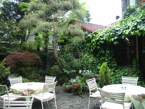 18.ガーデンコート