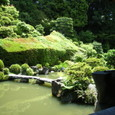 08.智積院庭園