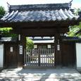 09.相国寺