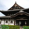11.相国寺