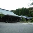23.西芳寺(苔寺)