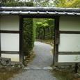 26.西芳寺(苔寺)