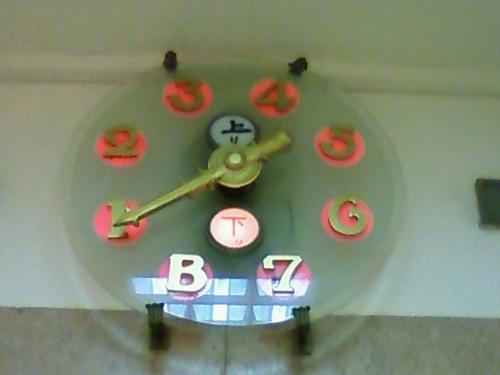 08.エレベーター