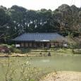04.浄瑠璃寺
