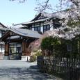 29.奈良ホテル