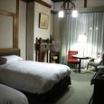 32.奈良ホテル