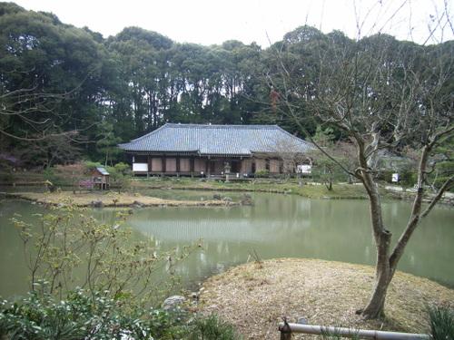03.浄瑠璃寺
