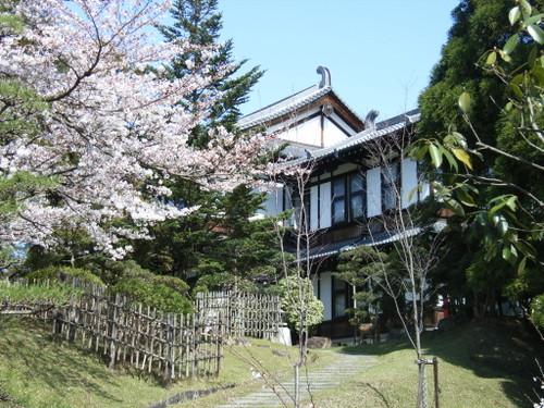 30.奈良ホテル